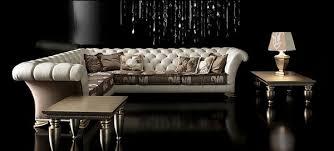 canapé baroque moderne emejing salon moderne baroque ideas lalawgroup us lalawgroup us