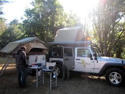 jeep wrangler overland tent nomad america costa rica nicaragua u0026 panama adventure roadtrips