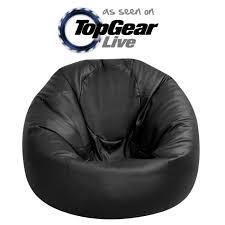 bean bag chairs u2013 ideal for student flats beanbagbazaar prlog