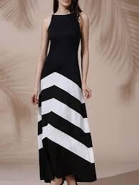 452 best black and white women u0027s fashion images on pinterest