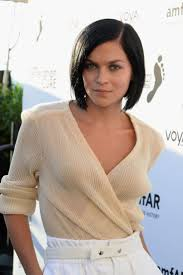 23 best hair images on pinterest hairstyles hair and bob haircuts
