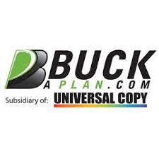 buck a plancut your blueprint printing costs 300 buck a plan