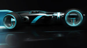 79 entries in tron light cycle wallpapers group