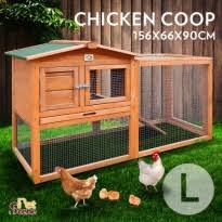 rabbit hutch guinea pig cages for sale australia small animal