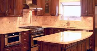 Kitchen Cabinets Richmond Intriguing Replacement Cabinet Doors Richmond Va Tags Replacing