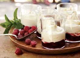 45 beautiful raspberry recipes huffpost