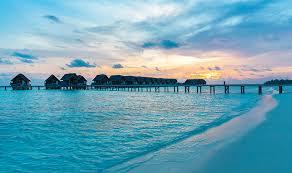 luxury island vacations last minute luxury vacation deals