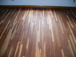Bruce Laminate Flooring Bruce Laminate Flooring Hardwood Flooringhouse Beautiful Floors