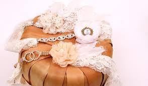 garters for wedding diy rhinestone garter