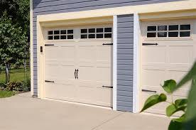 Installing Overhead Garage Door Garage Door Installation Repair Maintenance Services Dallas