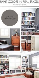 73 best paint colors images on pinterest paint colours house