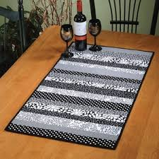 Quilted Table Runners by Table Runners Quilters Showcase