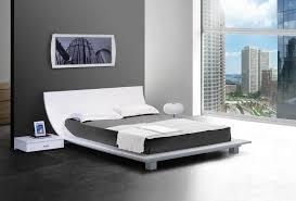 Japanese Bed Frames Japanese Bed Frame Malaysia Glamorous Bedroom Design