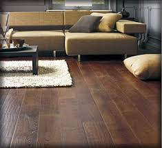 just how is laminate floor covering made and exactly how do i