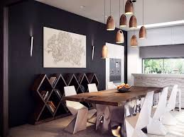 rustic and modern home decor modern rustic home decor