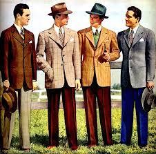 men u0027s fashion and style through years dudepins blog
