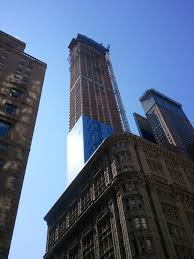 new york one57 carnegie 57 1 005 ft 75 floors page 131