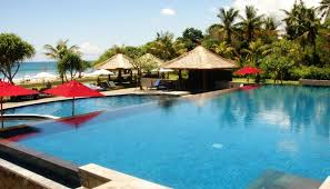bali niksoma boutique beach resort u003e legian u003e bali hotel and bali