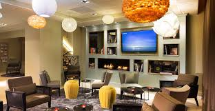 5 chambres en ville 5 chambres en ville clermont ferrand 14 hotel spa 4 etoiles