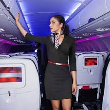 airline cabin crew damelin cabin crew certificate damelin