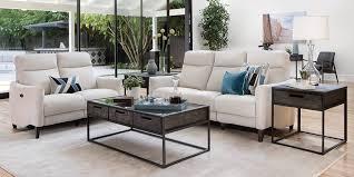 livingroom inspiration living room ideas decor living spaces