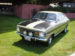 1973 opel kadett curbside classic 1966 u2013 1973 opel kadett b u2013 it dethroned the