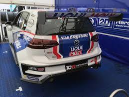 volkswagen race car racing 034motorsport blog 034motorsport