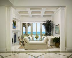 living room living room marble vanilla flooring traditional living room miami by