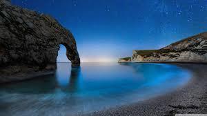 best beaches in the world hd desktop wallpaper widescreen high