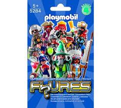 Lego Blind Packs Buy Playmobil Blind Bag Figures At Argos Co Uk Your Online Shop