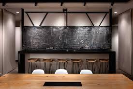 Kitchen Chalkboard Wall Ideas Office Chalkboard Home Design Ideas