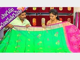 dhaka sarees collections of dhaka and manipuri pattu sarees sogasu