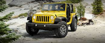 used jeep wrangler used jeep wrangler for sale in eau wi russ darrow used