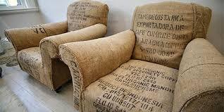 sofa beziehen suffershill house aus alt mach neu sessel neu beziehen