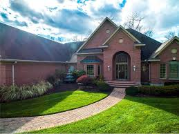 homes in dayton homes for sale search for homes for sale in