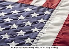How To Hoist A Flag American Flag Etiquette News Thesnaponline Com