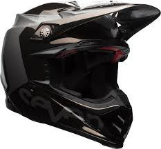 female motocross gear motocross helmets for women bob u0027s cycle supply