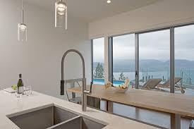 new house kitchen designs excellence in kitchen design new home 65k u0026 under tommie awards