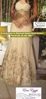 egyptian wedding dresses egypt wedding dress sell u0026 buy once