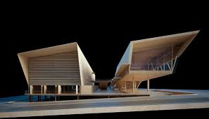 2372 best loveit images on pinterest architecture architecture