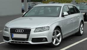 2007 Audi Avant 2007 A4 Wagon Related Keywords U0026 Suggestions 2007 A4 Wagon Long