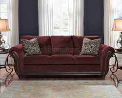 Red Blue And Grey Living Rooms Burgundy And Blue Living Room Cool Black Fur Rugs Carpet Best Grey
