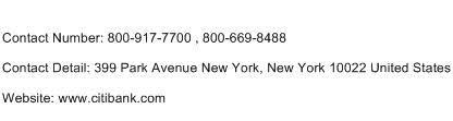 Best Buy Help Desk Phone Number Citibank Best Buy Credit Card 1 800 Customer Service Phone Number