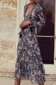 Boho Chic Boheme 38585 Best A Fashion Thing And Things Images On Pinterest Boho