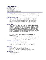 resume objectives writing tips resume objectives writing tips to write in objective s sevte