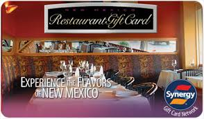 restaurant gift cards gift cards for albuquerque new mexico restaurants discount
