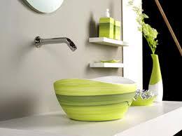 Bathroom Accessories Modern Wonderful Bath Accessories Modern Bathroom West Modern Bathroom