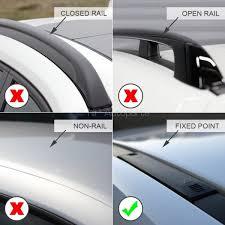 mercedes c class roof bars mercedes c class modula aero aluminium roof bars driveden uk