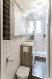 salle de bain dans chambre sous comble salle de bain dans chambre sous comble deux espaces en un sous