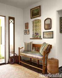 Small Hall Design by Elegant Interior And Furniture Layouts Pictures 25 Best Small